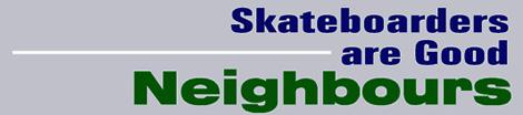 2007_06_07_skateboardneighbours.jpg