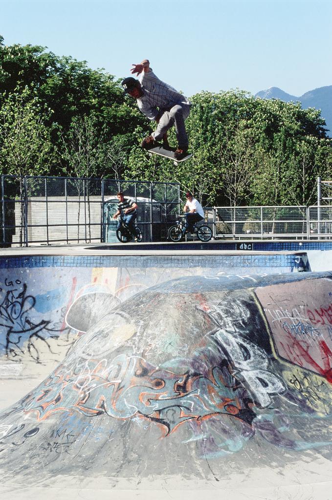 c288127546 Skateparks