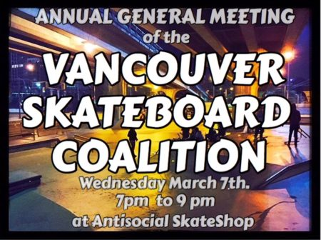 Events vancouver skateboard coalition malvernweather Images
