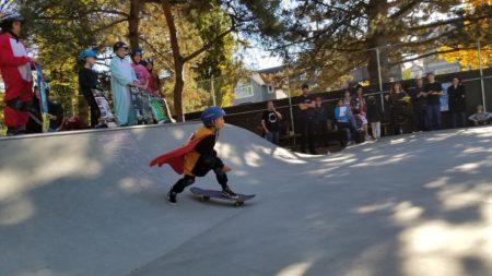 Best tricks to learn on a skateboard