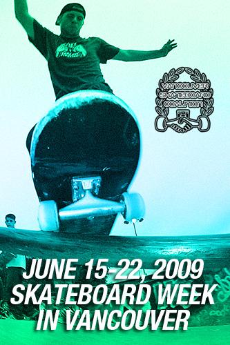 VSBC-Skateboarding-week-2009-IMG_0196