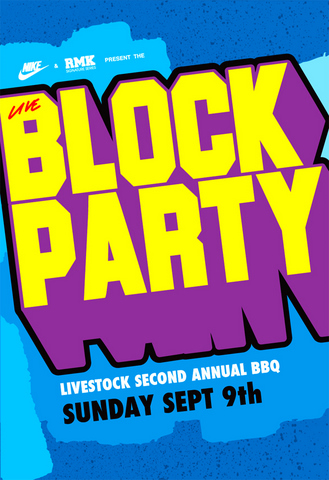 blockparty_flyer_frnt.jpg